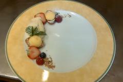 food014