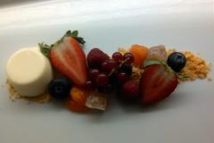 food024