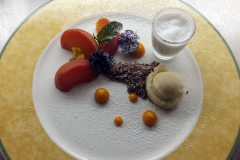 food031