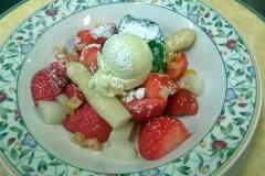 food040